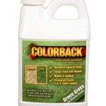 COLORBACK-2400-Sq-Ft-Mulch-Color-Concentrate-12-Gallon-Green-Grass-0