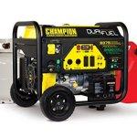 Champion-Power-Equipment-100165-7500-Watt-Dual-Fuel-Portable-Generator-with-Electric-Start-0-0