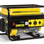 Champion-Power-Equipment-46596-3500-Watt-RV-Ready-Portable-Generator-Not-for-sale-in-CA-0