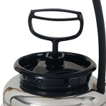 Chapin-1739-2-Gallon-Industrial-Stainless-Steel-Sprayer-0-0