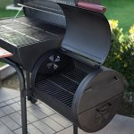 Char-Griller-Smokin-Pro-1224-Charcoal-Grill-and-Smoker-0-1
