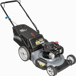 Craftsman-37430-21-Inch-140cc-Briggs-and-Stratton-Gas-Powered-3-in-1-Push-Lawn-Mower-0