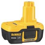 DEWALT-DC9182-18V-XRP-Lithium-Ion-Battery-0-0