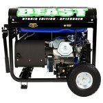DuroMax-XP12000EH-Dual-Fuel-Portable-Generator-0-0