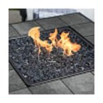 Endless-Summer-GAD1399SP-LP-Gas-Outdoor-Fire-Bowl-with-Slate-Tile-Mantel-0-0