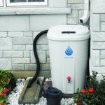 Enviro-World-Corporation-Rain-Barrel-with-Brass-Spigot-55-Gallon-0-0