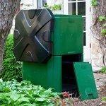 Exaco-123-Gallon-Aerobin-400-Insulated-Compost-Bin-0-0