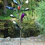 FABULOUS-FUN-BOTTLE-TREE-NEW-DESIGN-0