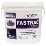 Fastrac-Pellets-Bromethalin-121-X-053-Oz-15-G-Place-Pacs-0