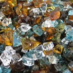 FireCrystals-Montana-Mosaics-Tempered-Fire-Glass-0