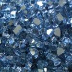 Fireglass-Fireplace-Fire-Pit-Glass-14-Pacific-Blue-Reflective-L-42-LBS-0-0