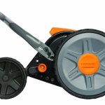 Fiskars-17-Inch-Staysharp-Push-Reel-Lawn-Mower-6208-0-1