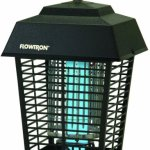 Flowtron-Electronic-Insect-Killer-0