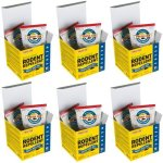 Fresh-Cab-Rodent-Repellent-6-Pack-0