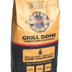 GRILL-DOME-CCL-20-Choice-Lump-Charcoal-0