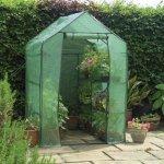 Gardman-7622-Walk-In-Greenhouse-with-Shelving-75-Long-x-49-Wide-x-75-High-0-0
