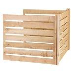 Greenes-Cedar-Wood-Composter-Add-On-Kit-0