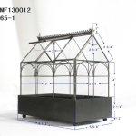 H-Potter-Plant-Terrarium-Container-Wardian-Case-Indoor-Planter-65-1-0-1