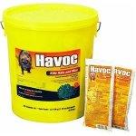 Havoc-Rat-Mouse-Bait-0