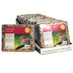 Heath-Outdoor-Products-SC-31-2-Pound-Birds-Blend-Seed-Cake-10-Pack-0