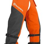 Husqvarna-587160704-Technical-Apron-Wrap-Chap-36-to-38-Inch-0