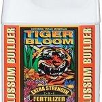 Hydrofarm-FX14020-Tiger-Bloom-Fertilizer-1-Gal-0