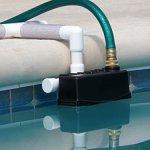 IG-Staypoollizer-Premium-In-Ground-Pool-Automatic-Water-Leveler-0-0