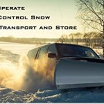 K2-Rampage-Snowplow-82in-x-19in-Model-RASP8219-3-0