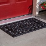 Kempf-Rubber-Scroll-Doormat-Rectangular-0