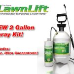 Lawnlift-Grass-Paint-Kit-Includes-Professional-2-Gallon-Sprayer-32oz-Ultra-Concentrated-Grass-Paint-Bottle-275-Gallons-Usable-Product-and-covers-up-to-1000-square-feet-0