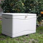 Lifetime-Products-80-Gallon-Outdoor-Storage-Box-0