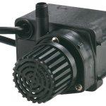 Little-Giant-170-GPH-Direct-Drive-Pond-Pump-0
