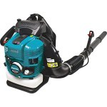 Makita-BBX7600N-756-CC-4-Stroke-Backpack-Blower-0