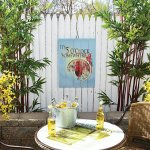 Margaritaville-Castaway-Bay-Wall-Art-0-0