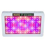 MarsHydro-Mars600-Led-Grow-Light-Full-Spectrum-ETL-Certificate-for-Hydroponic-Indoor-Plants-Growing-278W-True-Watt-Panel-0