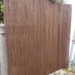 Master-Garden-Products-Willow-Fence-Screen-6-by-14-Feet-0-0