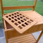 Merry-Garden-Potting-Bench-with-Recessed-Storage-0-0