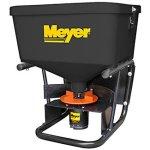 Meyer-31100-BL-240-Tailgate-Spreader-Yellow-0