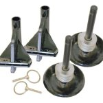 Meyer-Products-LLC-8271-Home-Plow-Shoe-Kit-0