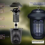 Micro-Tech-Waterproof-Insect-Zapper-with-40W-Bulb-14-Inch-by-10-Inch-0-1