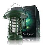 NK63-Solar-Powered-UV-Bug-Zapper-Insect-Killer-LED-Garden-Lamp-Included-UL-Adapter-0-0