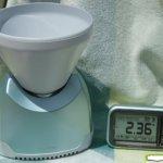 New-Acurite-Wireless-Rain-Gauge-00614-6-rain-collector-0-1