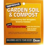 Orcon-EW-C1LB-Live-Earthworms-1800-2000-Count-0