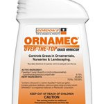 Ornamec-Grass-Herbicide-Quart-0