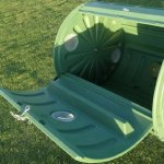 Patio-Back-Yard-Barrel-Tumbler-Dual-Composter-for-Home-Gardening-Composting-0-1