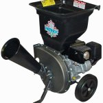 Patriot-Products-CSV-3100B-10-HP-Briggs-Stratton-Gas-Powered-Wood-ChipperLeaf-Shredder-0