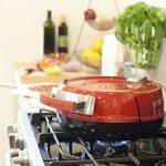 Pizzacraft-PC0601-Pizzeria-Pronto-Stovetop-Pizza-Oven-0-0