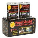 Pond-Armor-SKU-BLACK-QT-R-Non-Toxic-Pond-Shield-Epoxy-Paint-15-Quart-Black-0