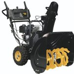 Poulan-PRO-PR241-24-Inch-208cc-Two-Stage-Electric-Start-Snowthrower-961920092-0