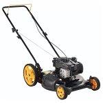 Poulan-Pro-961120131-PR500N21SH-Briggs-500ex-Side-DischargeMulch-2-in-1-Hi-Wheel-Push-Mower-in-21-Inch-Deck-0